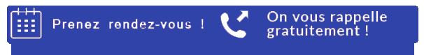 BOTTON-titre-service-webforce-belgique