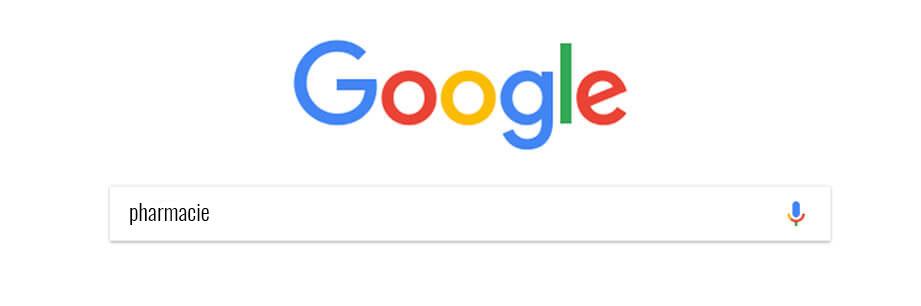 imge-google-pharmacie